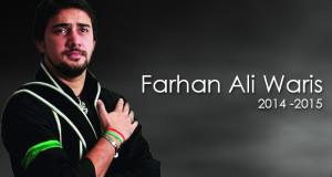 farhan-14-15