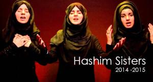 hashim-sis-14-15