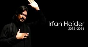 irfan-13-14