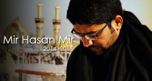 mir-hassan-14-15