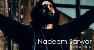 nadeem-14-15