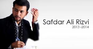 safdar-13-14