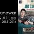 ali-shanawar-ali-jee-15-16
