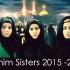 hashim-sisters-15-16