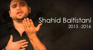 shahid-15-16