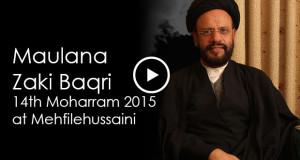 zaki-baqri-14th-Moharram