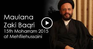 zaki-baqri-15th-Moharram