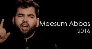 mesum-2016